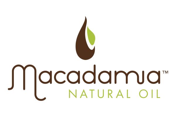 MACADAMIA NATURAL